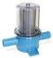 Filtro per Acqua Dolce 16mm