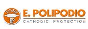 Polipodio