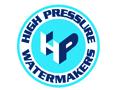 Hp High Pressure