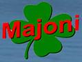 Majoni