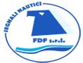 FDF s.r.l.