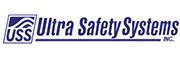Ultra Safety System