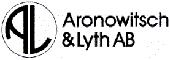 Aronowitsch&Lyth AB
