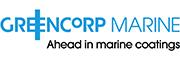 Greencorp Marine