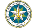 Istituto idrografico