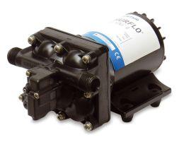 Autoclave Shurflo Aqua King Standard