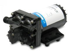Pompe di Lavaggio Blaster II
