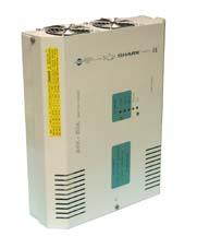 Carica batteria 60A 12v Zetagi