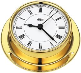 Orologio Barigo serie Tempo