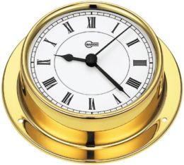 Orologio Barigo serie Tempo S