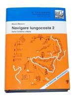 Navigare Lungocosta  2