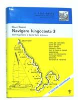Navigare Lungocosta 3