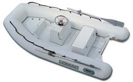 Tender Lomac 300LX