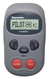 Comando a distanza S100 Raymarine