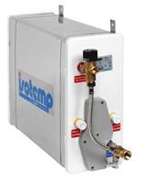 Boiler Isotemp Slim Square 16L