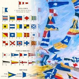Codice Internazionale Granpavese