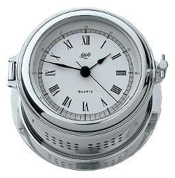 Orologio Schatz