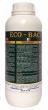Eco-Bact 1 Lt