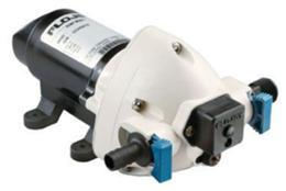 Pompa Autoclave Flojet Triplex 11 litri