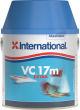 Antivegetativa VC 17m Extra