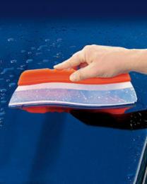Tira acqua Shur-Dry Water Blade