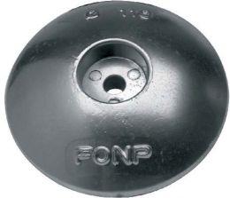 Anodo FP-05