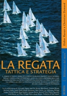 La Regata - Tattica e Strategia