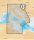 Cartografia Navionics Platinum+