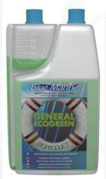 Detergente General EcoGreen