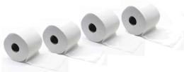 Carta Igienica Paper Light