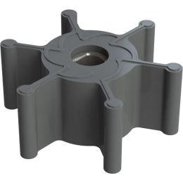 IMP1 Girante in gomma per UP1-N/M/AC