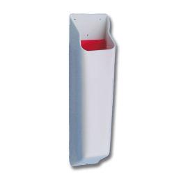 Porta Maniglie Winch