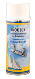 Inox Lux