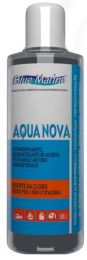 Igienizzante Blue Marine Aqua Nova