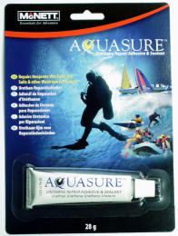 Aquasure 1 Tubetto da 28 gr