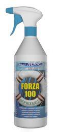 Detergente Blue Marine Forza 100 0,75 LT