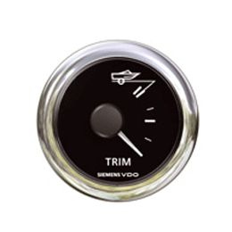 Idicatore Trim 52mm