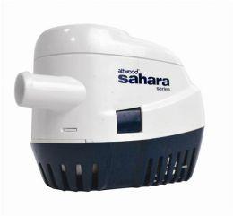 Pompa Attwood Sahara S1100