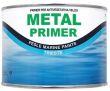 Marlin Metal Primer
