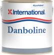 Vernice Danboline International