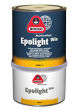 Stucco Epolight Win 0,75 Lt
