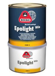Stucco Epolight Win 0,75 Lt