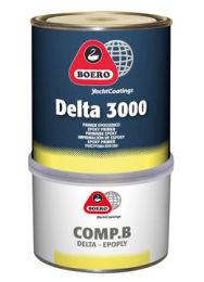 Primer Epossidico Delta 3000