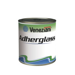 Primer Vetroresina Adherglass
