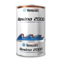 Resina Epossidica 2000