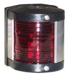 Fanale serie S25 rosso