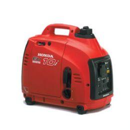 Generatori for Generatore honda eu20i usato