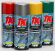 TK Colorspray - Vernice Spray  400ml