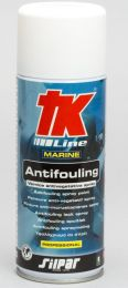 TK Antifouling - Antivegetativa Spray