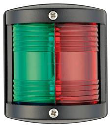 Luce di Via Utility 77 Bicolore 225°